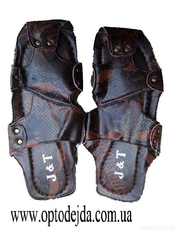 Обувь Мужская Оптом Дешево