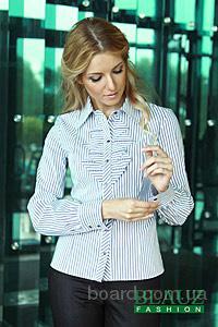 В каталоге представлена стильная женская одежда из коллекций 2013-2014 года Всегда в наличие модная одежда для женщин