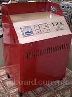 схема защиты от замыкания зарядного устройства - Практическая схемотехника.