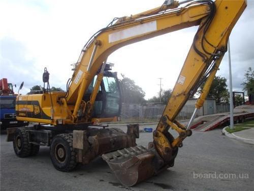 Шина передняя МТЗ ЮМЗ TF-01 7,50R20 Mitas купить в Украине.