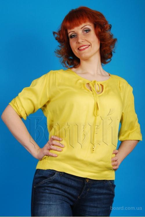 """Туніка та індійські літні блузи за доступною ціною в інтернет-магазині """"Бомбей"""""""