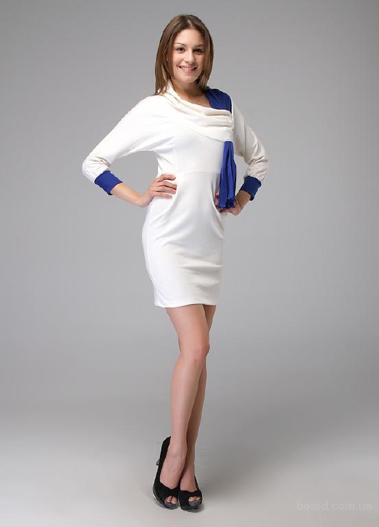 Купить Женскую Одежду В Москве Розницу