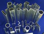 Почему стоит выбрать алюминиевый профиль ТД Ступинский?