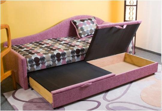 купить кресло кровать в ростове на дону недорого