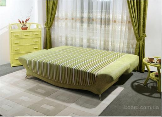 Каир диван в Москве с доставкой