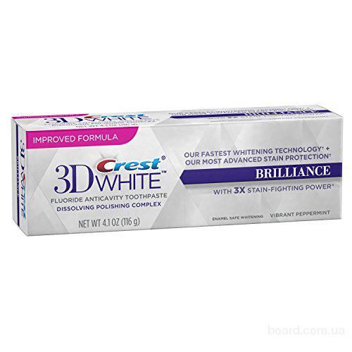 3d отбеливание зубов цена