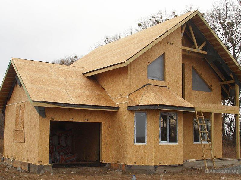 Построим тёплый дом своими руками, Изменить регион, продажа Коттеджи, дачи Изменить регион, цена Построим тёплый дом своими рука