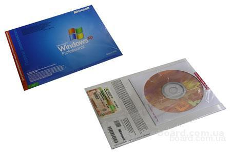 Windows купить спеши, только у нас лицензионный windows xp по 300 грн.