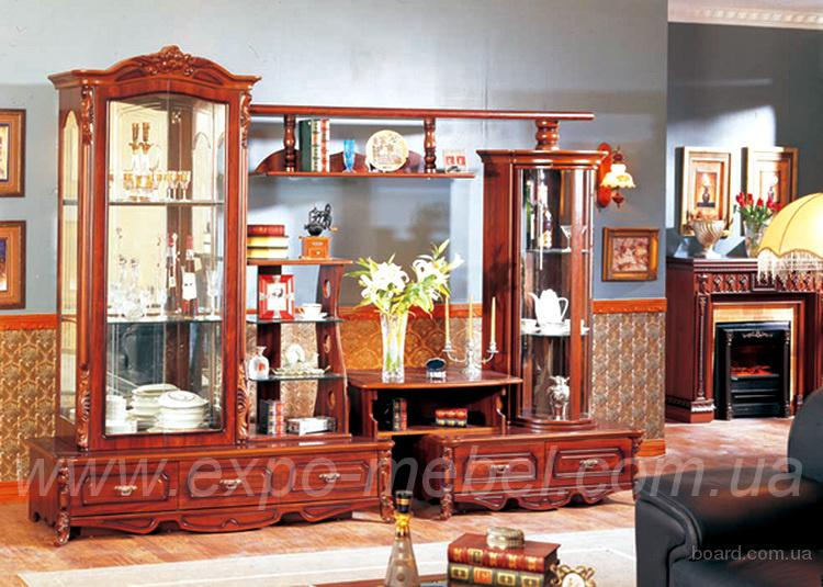 лагуна мебель фото