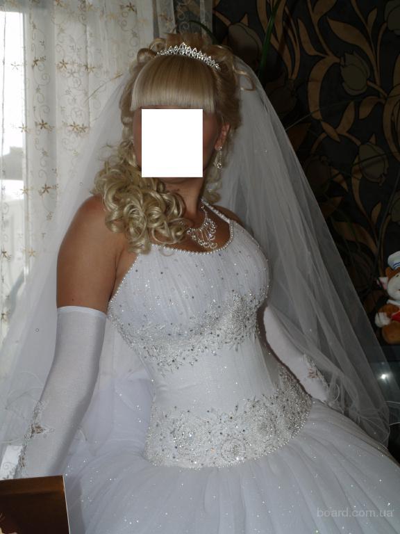 Отпарить Платье В Химчистке Цена