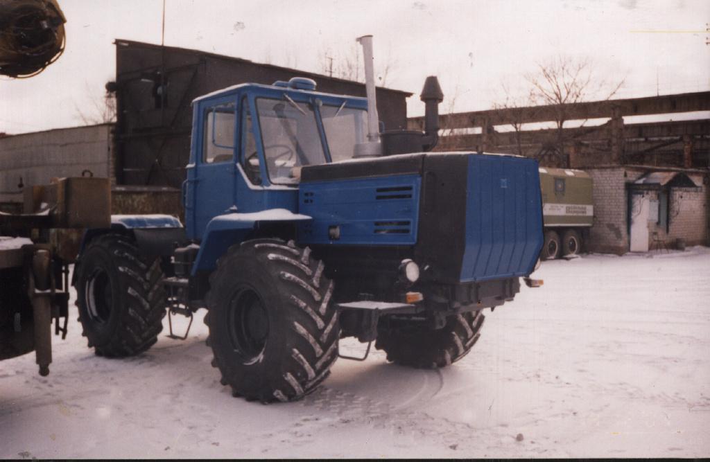 ГУР МТЗ 80 | 70-3400015 (пр-во Беларусь): продажа, цена в.