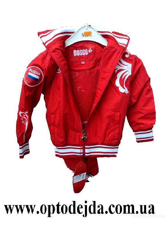 Спортивные костюмы, кепки, сумки евро2012 оптом. продам.  2. грн.