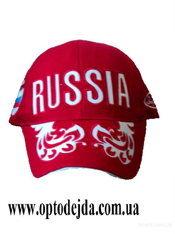 спортивные костюмы женские брендовые распродажа в москве