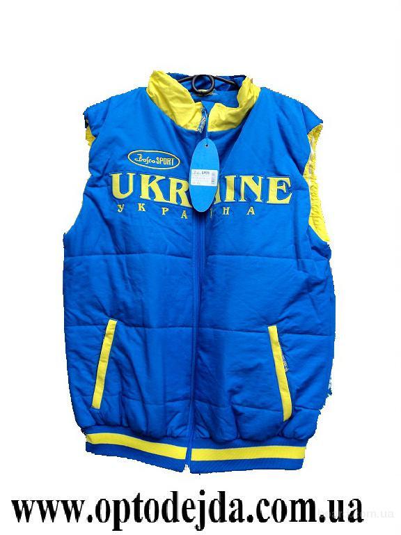 продам : Одежда оптом.  Готовимся к евро 2012!