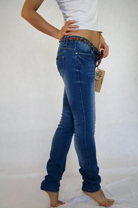 Фабрик джинс доставка