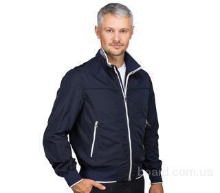 Классическая мужская одежда оптом - привлекательные условия для партнеров