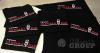 Декорирование футболок: не только фирменная печать, советует компания Иваныч