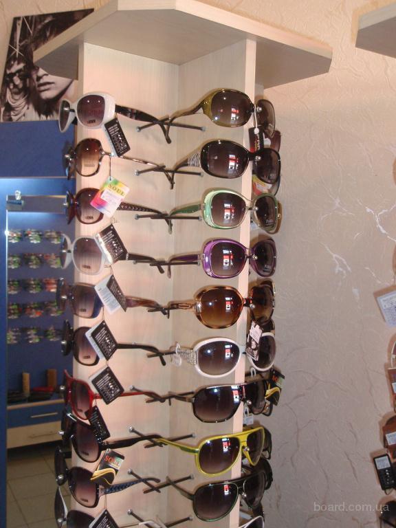 Ювелирные очки лупа hi shock 3d очки