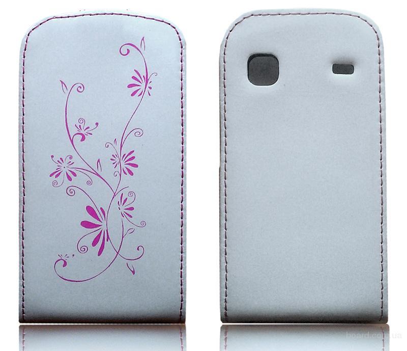 продам : Чехлы для мобильных телефонов chic-case оптом, цена 5