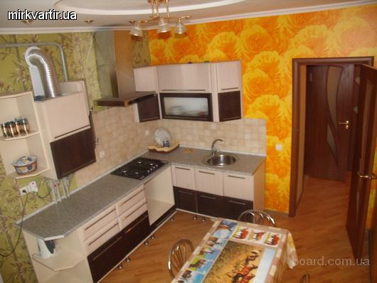 собственную квартиру 3