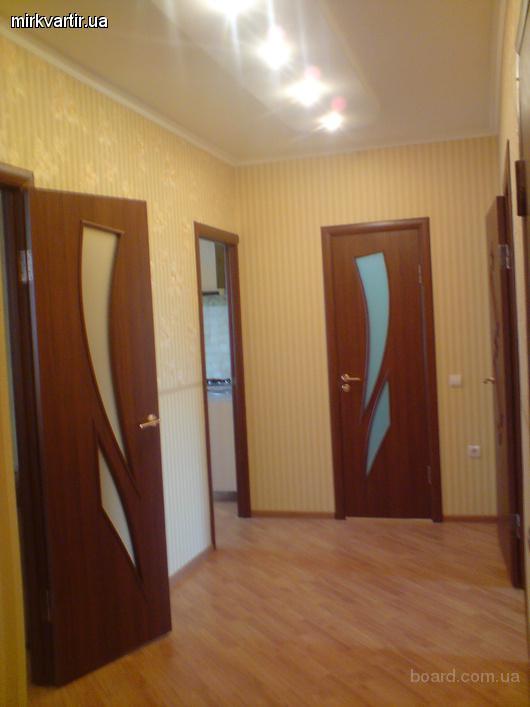собственную квартиру 2