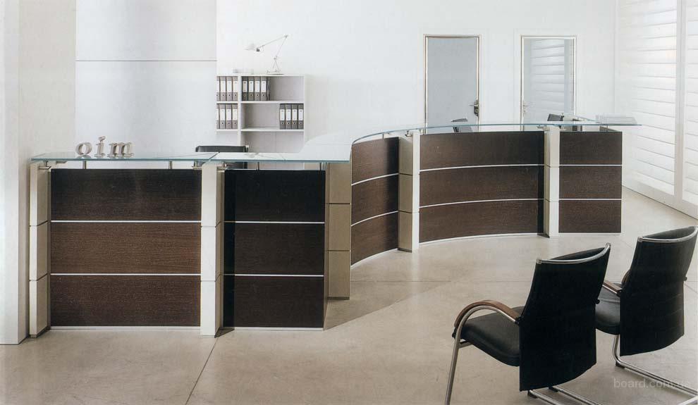 банковская мебель на заказ-Харьков