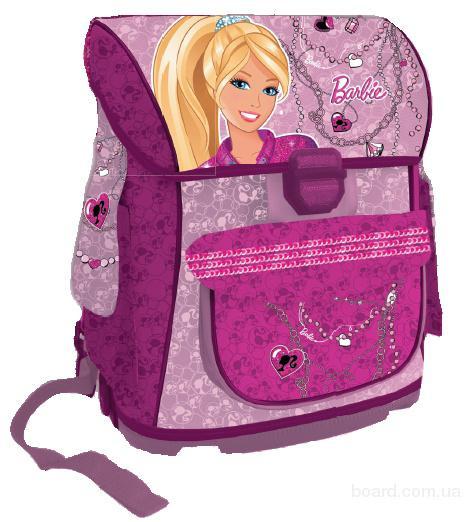Рюкзаки ортопедические для школьников самые легкие рюкзаки для пераоклашек