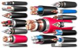 Кабельно-проводниковая продукция: задачи и классификация