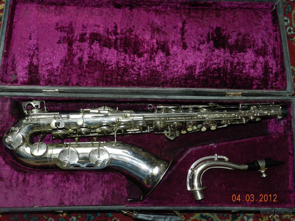 Как сделать тромбон