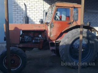 Поршневая группа МТЗ-80/82. - sdetal.com