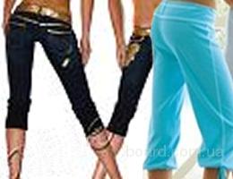c818c6d3a7d Женская одежда  Женская одежда дешево