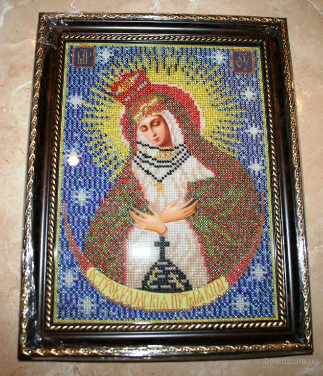 Продам икону Пресвятой Богородицы ...: www.board.com.ua/m0412-2000493996-prodam-ikonu-presvyatoj...