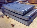 Продам лист холоднокатаный 0,5 - 3,9 мм (лист х/к), лист горячекатаный 2,0 - 8,0 мм (лист г/к)