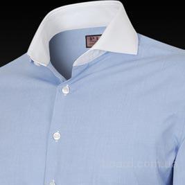 Рубашки длинный и короткийрукав