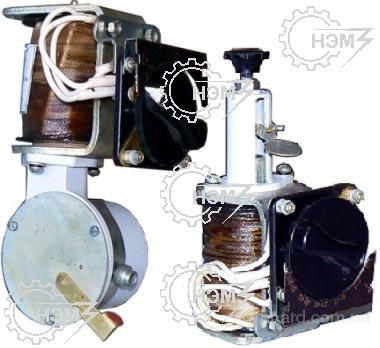 Всегда в наличии и под заказ: Привод пружинный ПП-67 ПП67, привод пружинный ПП-67К ПП67К ПП67 К (любые схемы).  Реле.