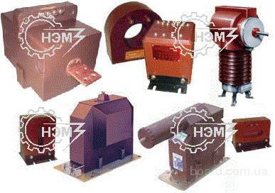 Трансформатор Т-0,66 ТШН-0,66 ТОП-0,66 трансформатор ТПС-0,66 ТШЛ-0,66 ТПК-0,66 НАМИТ-10 ТШС-0,66 ОМ