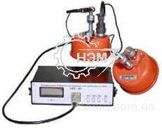 Устройство контроля тока утечки УКТ-02 УКТ02 УКТ-03 УКТ03 УКТ-03М УКТ03М УКТ03-М, датчик тока ДТУ-02 ДТУ02 ДТУ-03 ДТУ03
