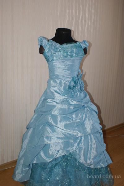 прокат детских праздничных платьев и карнавальных костюмов ... - photo#47