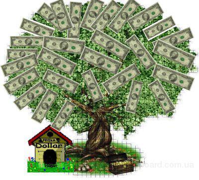 Как зарабатывают деньги социальные сети