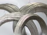 Нихром Х20Н80, Х20Н80-Н, Х15Н60, фехраль Х23Ю5Т, Х15Ю5 (проволока, полоса, все типоразмеры); припои