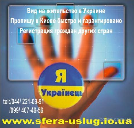 Украина банки кредит под залог недвижимости