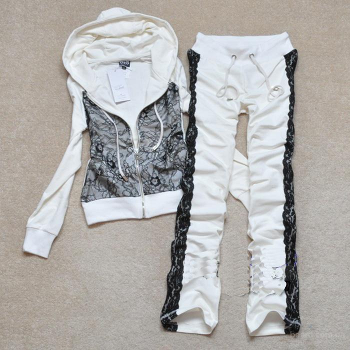 Женские костюмы juicy couture доставка