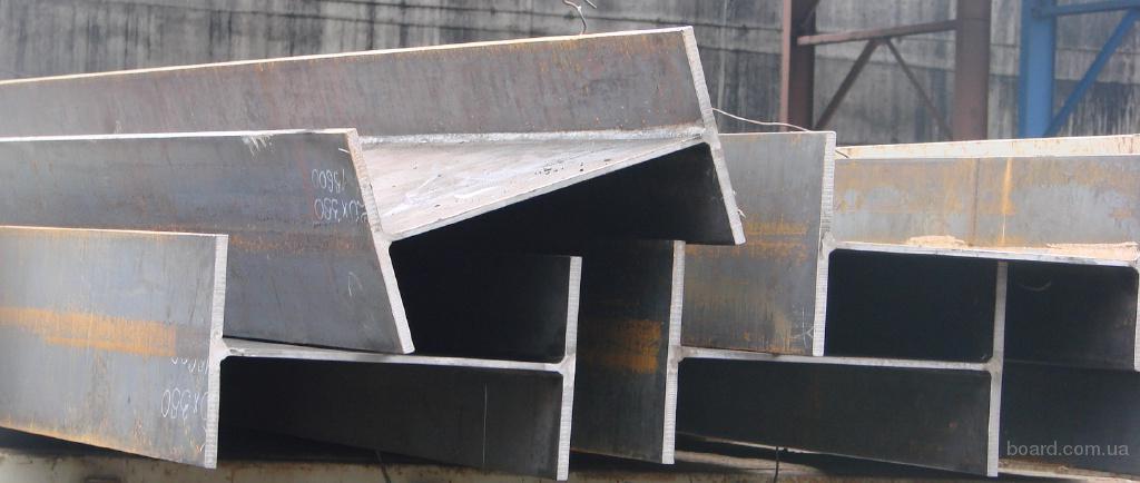 http://img2.board.com.ua/a/2000507254/wm/2-izgotovlenie-metallokonstruktsij-i-svarnoj-balki