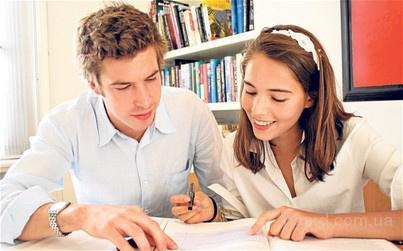 Индивидуальные занятия по английскому. Забудьте про все сложности и наслаждайтесь изучением этого прекрасного языка