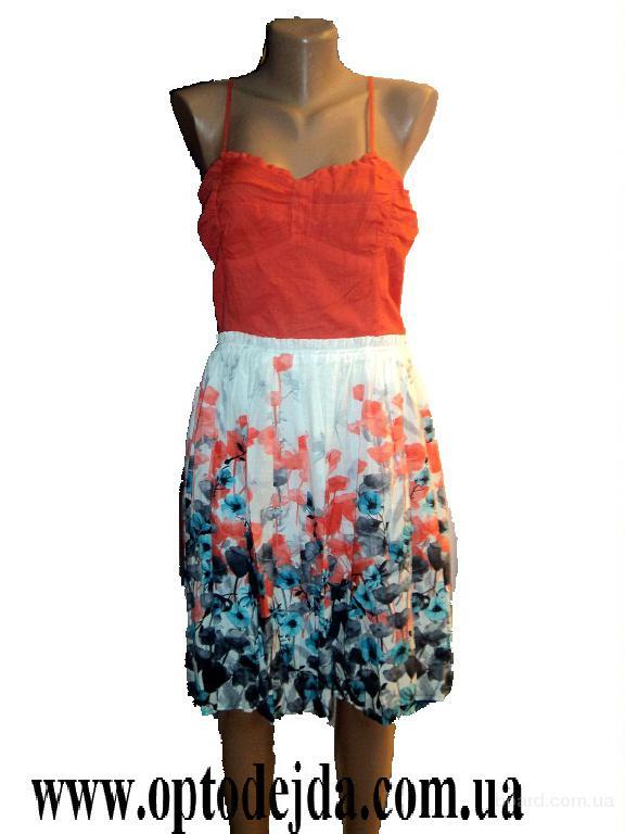Женская одежда турция розница с доставкой