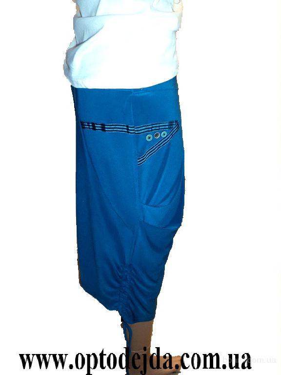 Турецкие юбки доставка