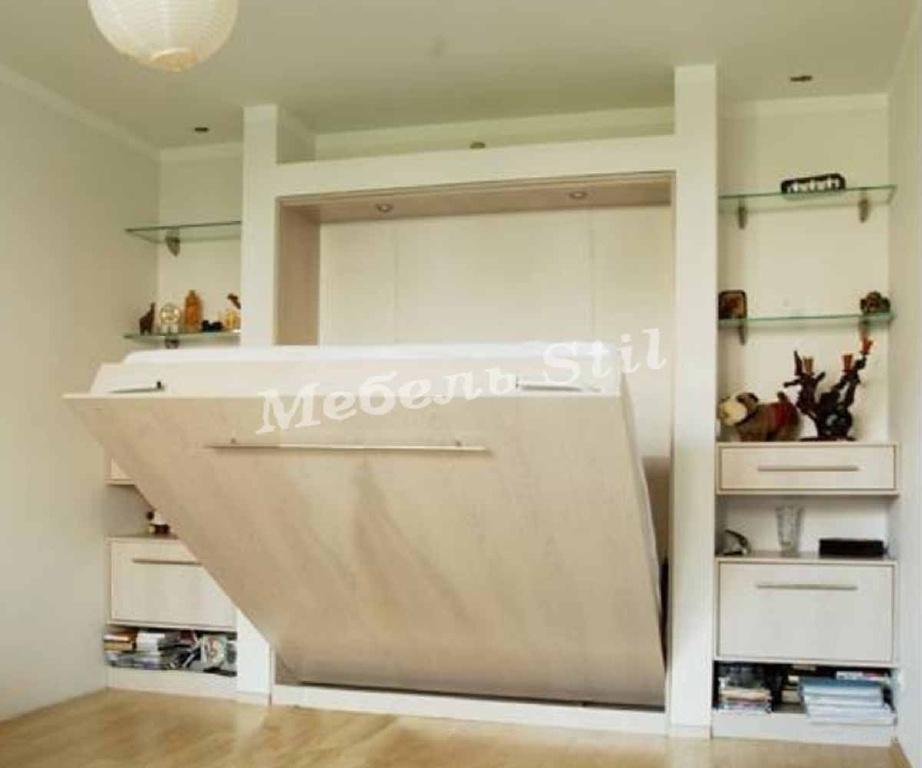 салоны мебели диван кровать трансформер в москве