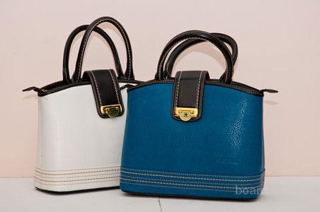 Купить сумки оптом в интернет магазине, мужские, женские.