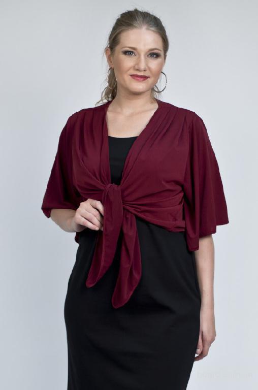 Женская одежда лина