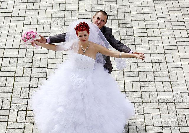 Чернигов Купить Свадебное Платье В